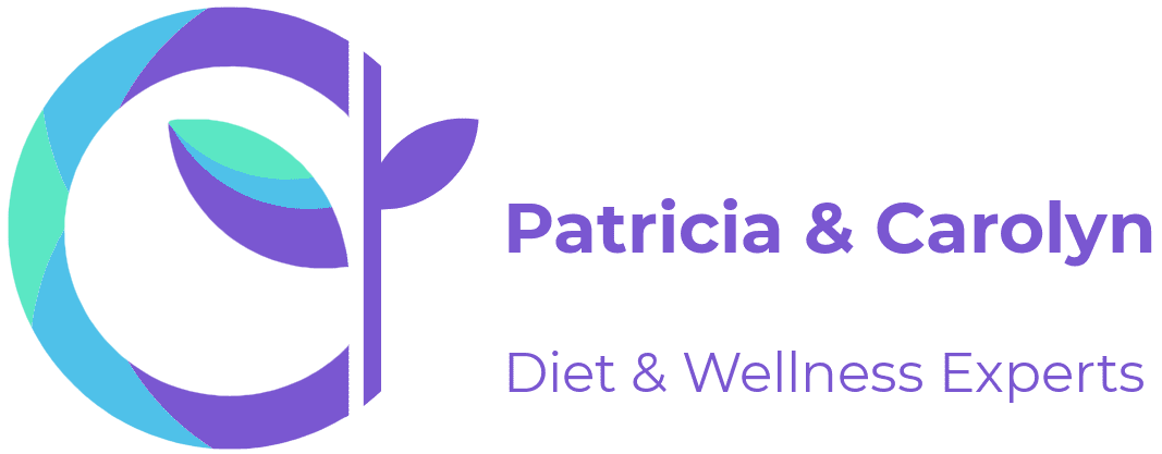 Patricia & Carolyn | Diet & Wellness Experts