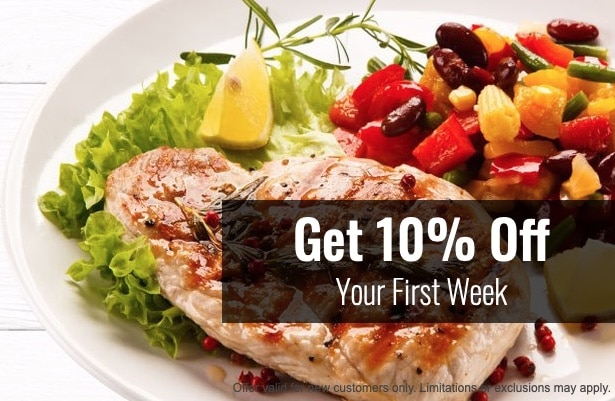 diet to go latest keto discounts