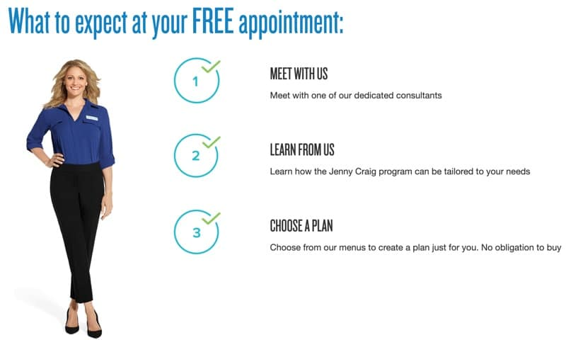 Their pick up and in-person consultation plan
