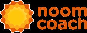 noom coaching logo