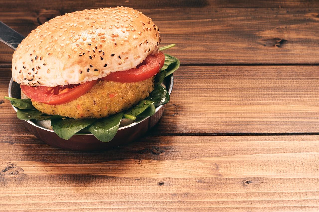 the better burger
