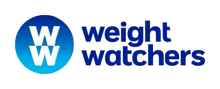 weight watchers ww logo