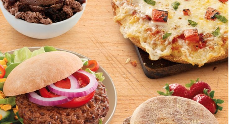 Best Nutrisystem Meals: Our Top 7 Picks 1