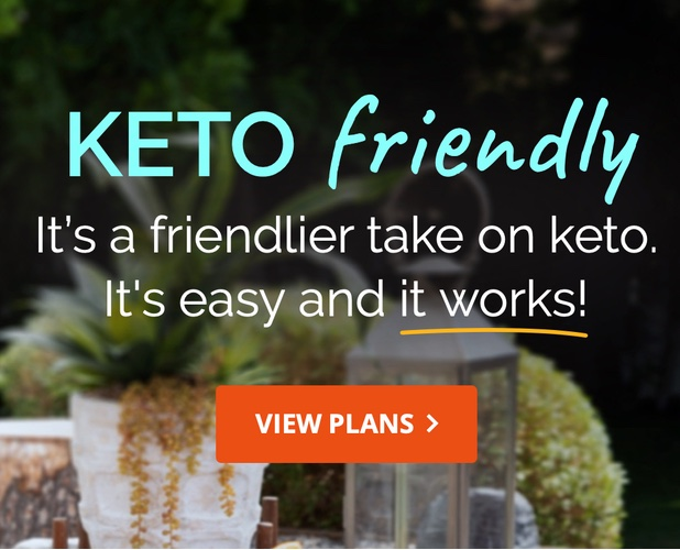 south beach diet keto friendly