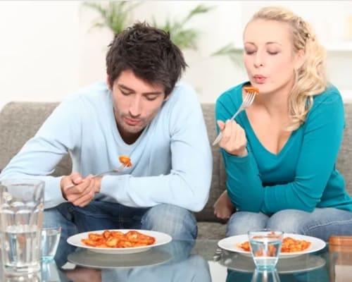 an overview of the BistroMD diet program